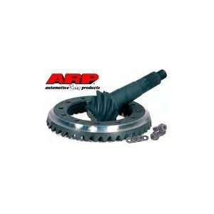 ARP Ring Gear Bolt Kit Ford 8 Ring W/ Washers Automotive