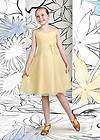 Impression Junior Bridesmaid Dress 1685