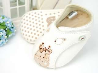 new toddler baby boy soft crib shoes UK 2 3 4