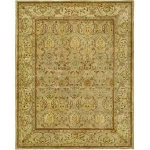 Safavieh   Persian Legend   PL819G Area Rug   6 Round