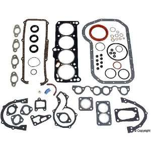 New VW Scirocco Complete Engine Gasket Set 76 77 78 79 80
