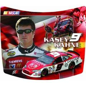Kasey Kahne / Dodge Racing Tribute Mini Hood  Sports