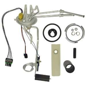 Dorman 692 024 Fuel Sending Unit Automotive