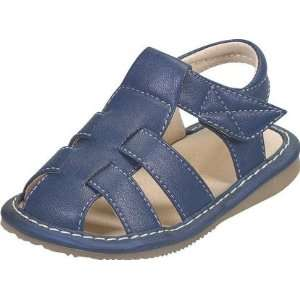 Sandal Toddler Shoe Size 7   Squeak Me Shoes 24147