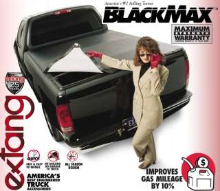 88 98 Chevy/GMC C/K Pickup Stepside Bed Tonneau Cover