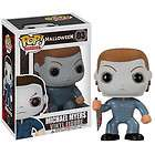 funko pop movies michael myers halloween vinyl figure