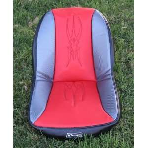Hydroturf Yamaha Rhino UTV Seat Cover Automotive