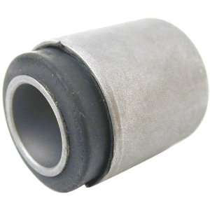 URO Parts CBC2301 Front Lower Rear Control Arm Bushing