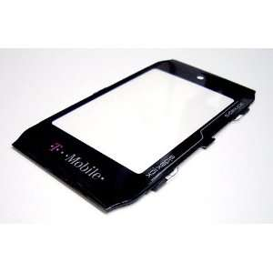 SideKick III SK3 OEM LCD Top Front Protective Housing Replacement
