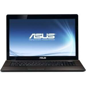 ASUS COMPUTER INTERNATIONAL, Asus K73E A1 17.3 LED Notebook   Core