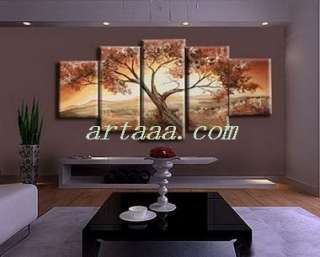 abstract art oil painting gifts  canvas paintings