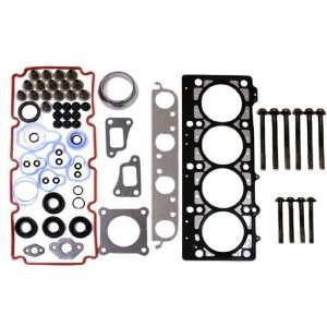 Evergreen HSHB5033 Dodge ECB Head Gasket Set w/ Head Bolts
