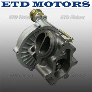99 03 Ford 7.3L Powerstroke Diesel F Series GTP38 Turbo Charger Super