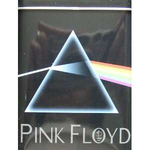 Pink Floyd Dark Side of the Moon tin