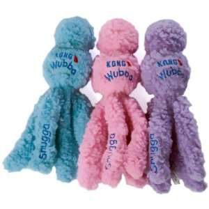 Kong Snugga Wubba   Small (Assorted)