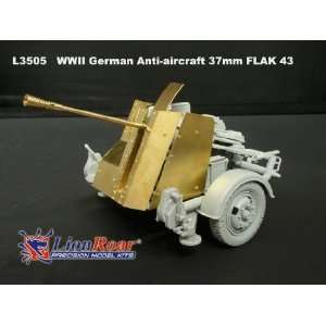 Nazi armored military canon weapon WWII World War II 2 two second