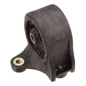 OES Genuine Engine Mount for select Honda Civic models