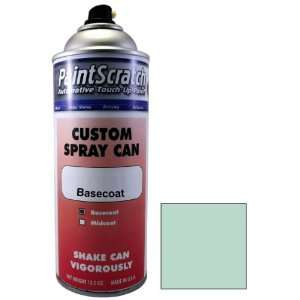 for 2001 Mercedes Benz CL Class (color code 941/5941) and Clearcoat