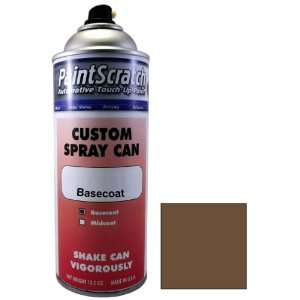for 2011 Mercedes Benz E Class (color code 497/8497) and Clearcoat