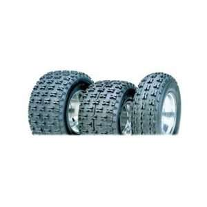 ITP HoleShot ATV Tires, Compare at $84.99 Sports