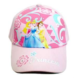 ) Novelty Hat; Great Gift for Kids (Girls Youth Size) Toys & Games