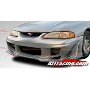 Ford Mustang 94 98 Exterior Parts   Body Kits AIT Racing