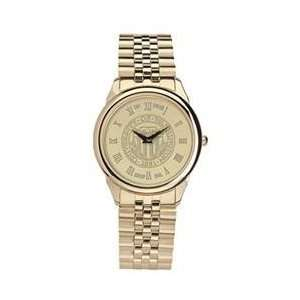 Washington   Regal Mens Watch   Gold