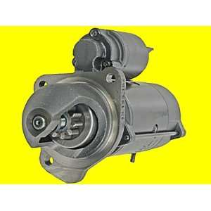 John Deere Farm Tractor Starter 503226 RE50322 Automotive