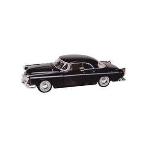 1955 Chrysler C300 American Graffiti Diecast Car Model 1