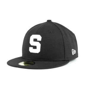 Michigan State Spartans NCAA B Dub Hat
