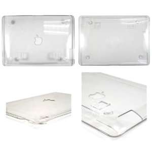 for Apple MacBook Air Laptop (Notebook NOT Included) Electronics