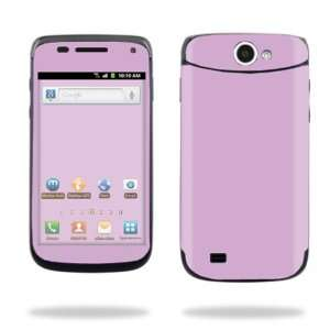 Android Smartphone Cell Phone Skins Glossy Purple Cell Phones
