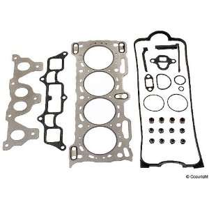 New Honda Prelude Cylinder Head Gasket Set 88 89 90 Automotive