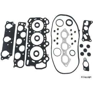 TL, Honda Odyssey Genuine Cylinder Head Gasket Set 99 01 Automotive
