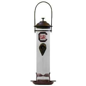 South Carolina Gamecocks NCAA Bird Feeder  Sports