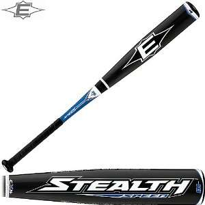 Easton BSS11 Stealth Speed Senior League Baseball Bat ( 10)