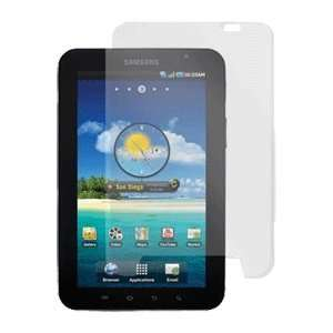 Samsung Galaxy Tab Anti  Glare Screen Protectors, 3 Pack