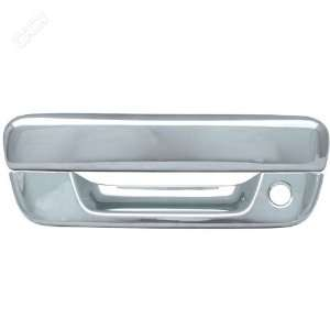 04 05 06 07 08 09 10 Chevrolet GMC Canyon Colorado Chrome
