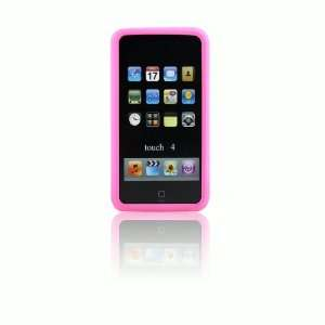 Kit for Apple Ipod Touch 4th Generation  Players & Accessories