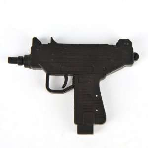 Gun Shaped USB Flash Drive Stick Pen Memory 4GB