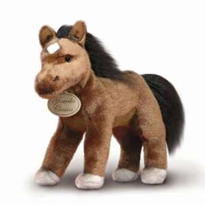 Russ Plush   Yomiko Classics   MUSTANG (12 inch) Toys & Games