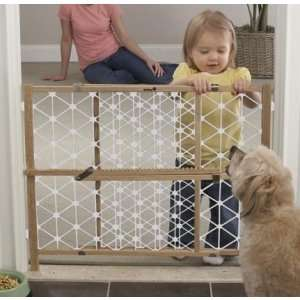 Safety 1st 23 Inch Security Gate Baby