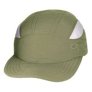 Mountain Hardwear Womens Solar Nylon Betty Hat  Sports
