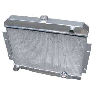 Manufactured by Champion Cooling Systems, Part Number 583 Automotive