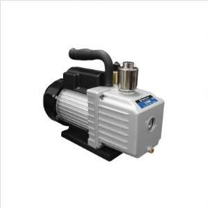Mastercool 90062 A 3.0 Single Stage Deep Vacuum Pump Automotive