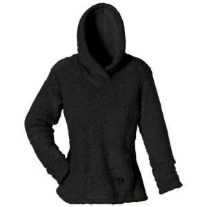 Womens Mountain Hardwear Poodle Hoodie Jacket Sports