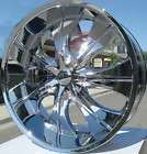 28 INCH B15 RIMS TIRES ESCALADE YUKON TAHOE SIERRA H3 items in TIRE